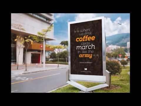 Pasang Billboard di Jakarta | 081285535200