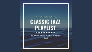 Playlist Jazz Cafe