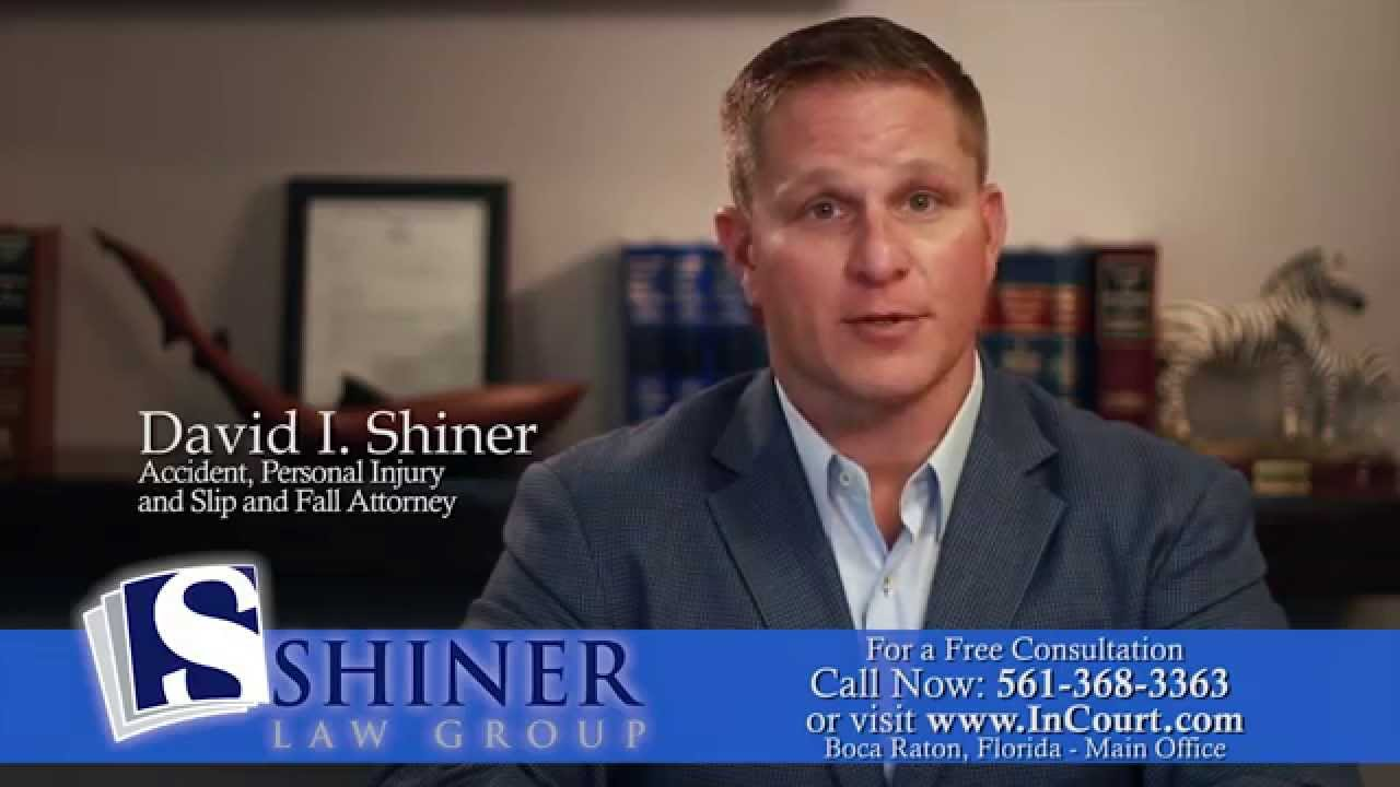 Criminal Defense Attorney Daytona Beach