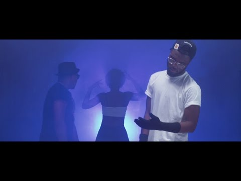 "MaskMan ft. Glenn Mena & iMike, ""Philomena"" Official Video"