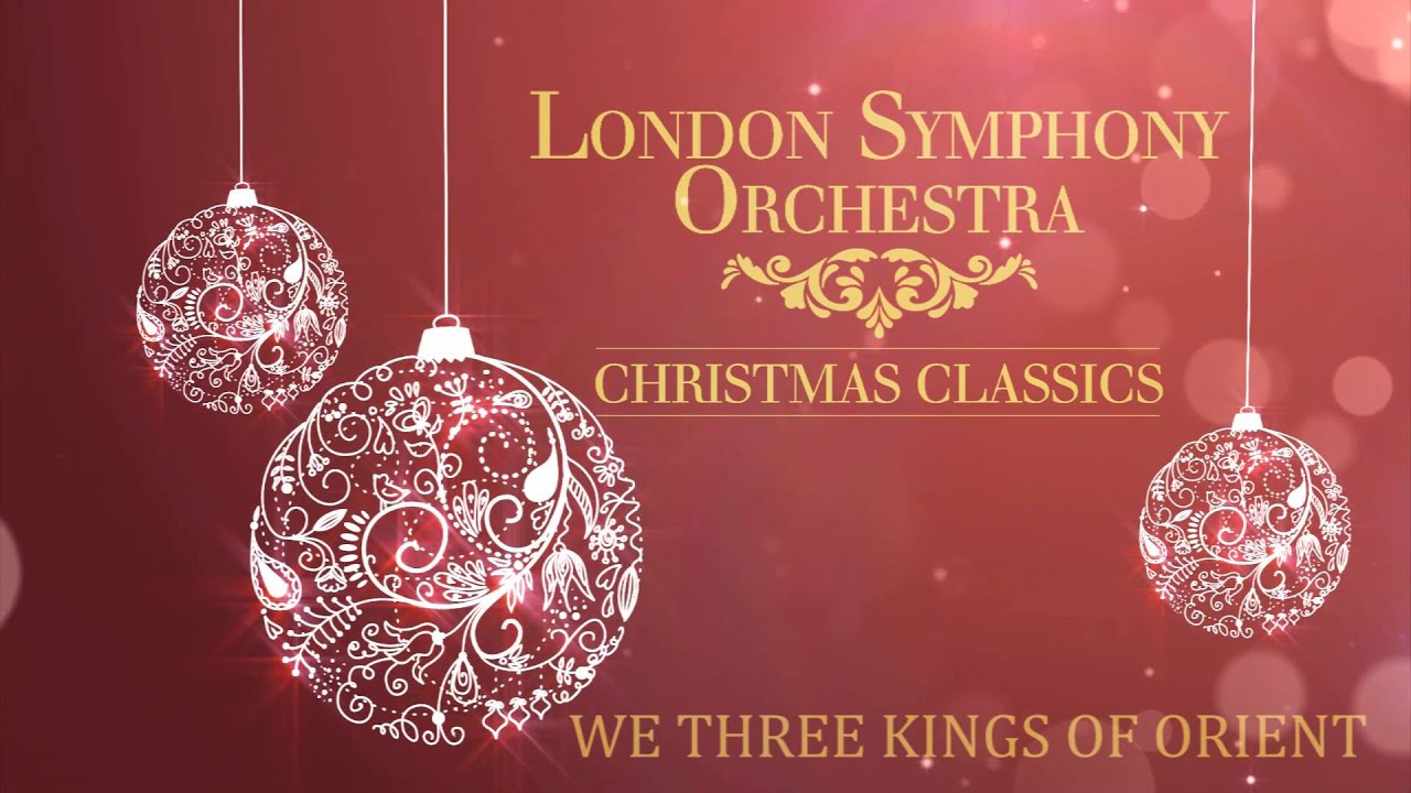 london-symphony-orchestra-we-three-kings-of-orient-tam-tam-media