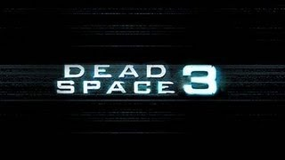 Dead Space 3 Let's Play - Part 7