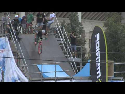 moscow bmx games dirt mtb qualification 20130712