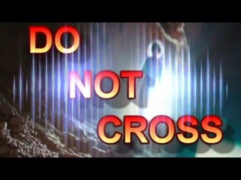 Do Not Cross tamil shortfilm 2016