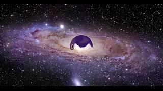 Paloma epileptica de facebook bailando shooting stars