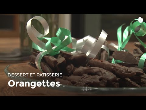 orangettes-|-préparez-vos-desserts-maison
