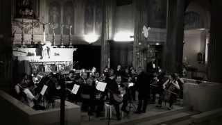 Concierto de Aranjuez  - Performed by Evgeny Pushkarevich - Movement 1 Allegro con Spirito -