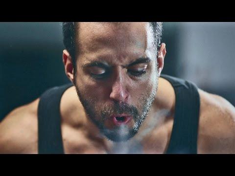 Blaze Out - Wrath Afire feat. Jordi Wild (Official Videoclip)