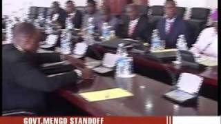 Video Details emerge from State House deal download MP3, 3GP, MP4, WEBM, AVI, FLV Oktober 2018