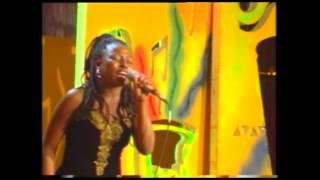 StarBrite 90s   Prudence Katomeni Mbofana