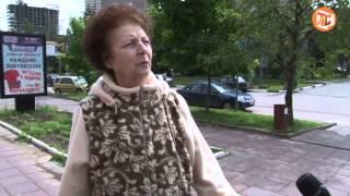 Путин развелся с женой Что думают солнечногорцы?
