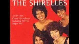 The Shirelles - Will U Still Love Me Tomorrow   1964
