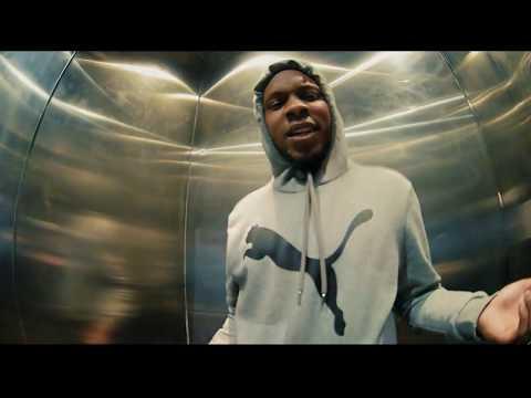 Nessy Rack$ - Fresh From Vegas (Official Video)