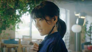 「現場スタッフがスタイリッシュ編」Buddycom(バディコム)30.ver