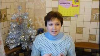 Фильм Пассажиры (Passengers). Впечатления о фильме. 15.01.2017 VLOG