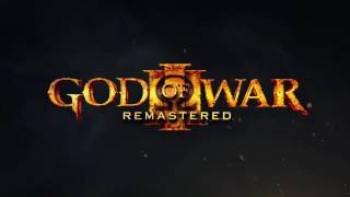 God of War Done Quick! God of War Speedrun Marathon! (part 1) - GoW CoO