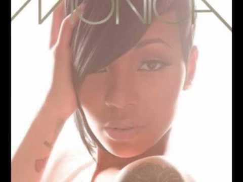 Monica - Believing In Me