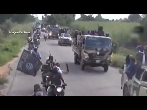 Nigéria, PROCÈS DES MEMBRES PRÉSUMÉS DE BOKO HARAM