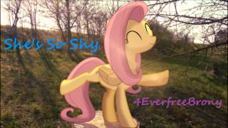 4everfreebrony - She