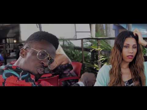 Suspect 95 - Laissez Nous Chercher Tous Les Weys (clip officiel)