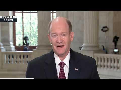 MADURO TIENE LOS DIAS CONTADOS ADIOS MADURO