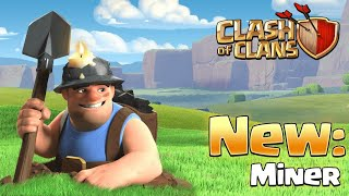 Clash of clan Gameplay #2