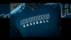 Jacksonville Crusaders Baseball
