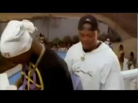 MC Breed Ft 2Pac  Gotta Get Mine