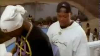 MC Breed Ft 2Pac - Gotta Get Mine