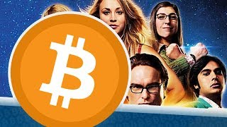 Today in Bitcoin News Podcast (2017-11-12) - Bcash Pumps - Big Bang Theory and Mt. Gox Millions