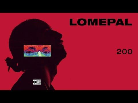 lomepal---200-(lyrics-video)