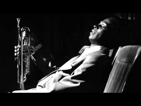"""Miles Davis """"The Man With The Horn"""""""