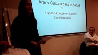 Aycs - Primera Jornada - Parte 1.MPG