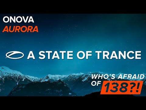 Onova - Aurora (Original Mix)