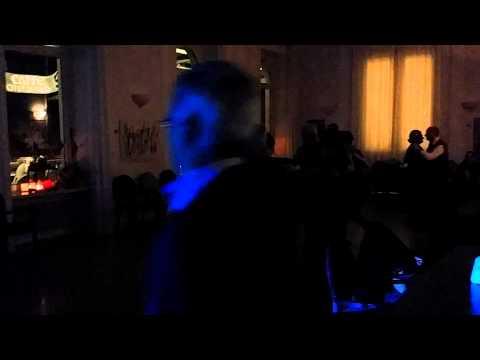 Romagna mia canta Mauro Lever