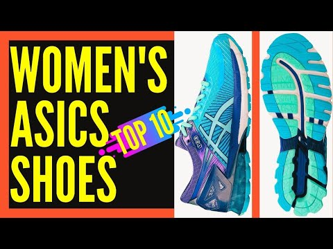 top-10-best-asics-running-shoes-for-women-  -best-asics-running-shoes-reviews