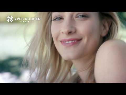 YVES ROCHER - Anti-Age Global