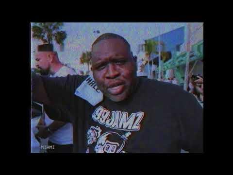 Kent Jones - GetOutYaMamaHouse:  PRINCE