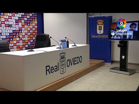 CD Tenerife - RC Deportivo MD37 M1930 from YouTube · Duration:  2 hours 6 minutes 6 seconds