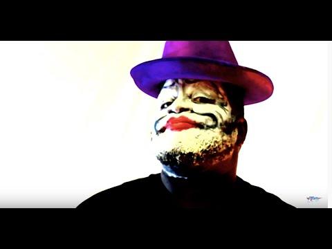 Laughin' At Ya (That's Crazy) Mega Ran *Official Music Video)