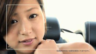 佐山彩香ちゃんとSAIで行く房総ドライブデート。 ドライブ中に彩香ちゃ...