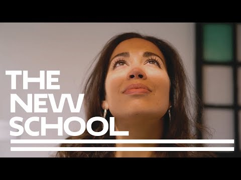 Nadine Sierra: Community as Inspiration at Mannes School of Music