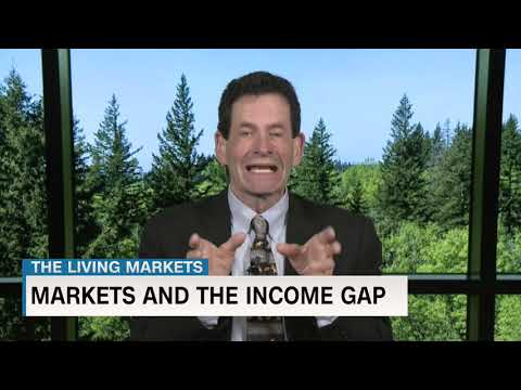 Ken Fisher: Fed Rate-cut Timing Is Politically Motivated