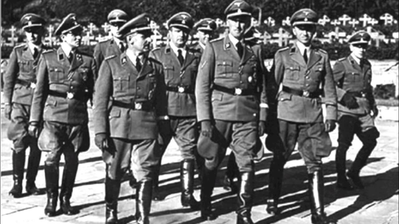 1919 in Germany