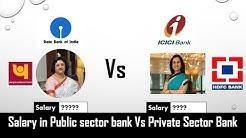 hqdefault - Public Sector Banks Improve Credit Card Market Share