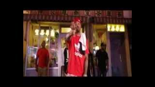 "Tiz-on Recordz Remix : ""Built For This"" [West Coast Edition] Method Man, Freddie Gibbs & StreetLife"