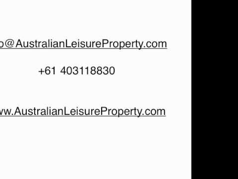 Asian Property Investment in Australia