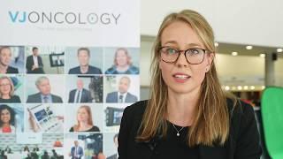 Adoptive cell therapy in metastatic melanoma