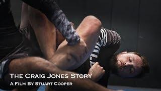 The Craig Jones Story