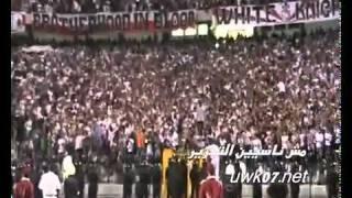 YouTube8  مش ناسين التحرير يا ولاد الوسسسسخه